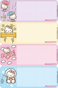 address labels hello kitty address labels costco check With costco address labels