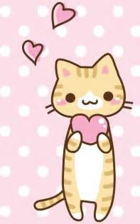 cat kawaii 25 best ideas about kawaii cat on cat