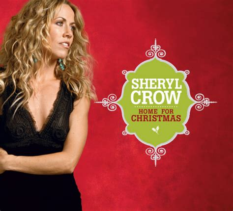 sheryl home 3 dollar cd s sheryl crow home for christmas online store powered by storenvy