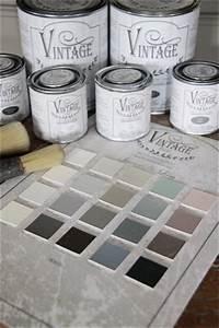 Kalkfarbe Für Möbel : die besten 25 kreidefarbe ideen auf pinterest goldene ~ Michelbontemps.com Haus und Dekorationen