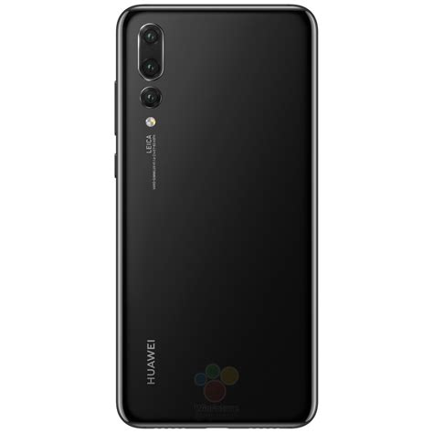 huawei p20 and p20 pro release date specs and more