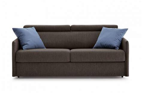 canap l canapele extensibile canapea 3 locuri 2 locuri bucuresti