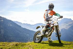 Ktm E Ride : first ride ktm freeride e review visordown ~ Jslefanu.com Haus und Dekorationen