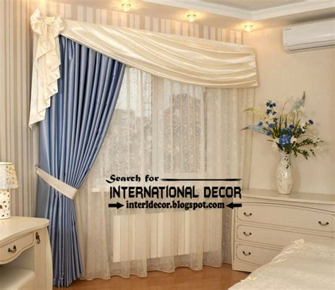 ready  curtains  modern curtain designs
