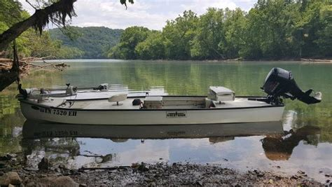 River Hawk Boats For Sale by River Hawk Boats For Sale