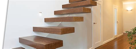 treppenfolie beschichtung treppen treppe renovieren