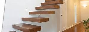 Arbeitsplatte Neu Beschichten : treppenfolie beschichtung treppen treppe renovieren ~ A.2002-acura-tl-radio.info Haus und Dekorationen