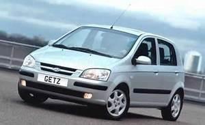 Hyundai Getz 2005 : 2005 hyundai getz overview cargurus ~ Medecine-chirurgie-esthetiques.com Avis de Voitures