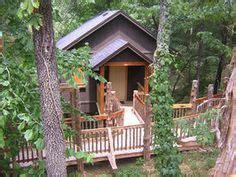 Oak Crest Cottages by Cabins Eureka Springs Ar On Cottages Log
