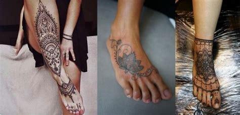 tatuagem indiana significados  modelos  voce se