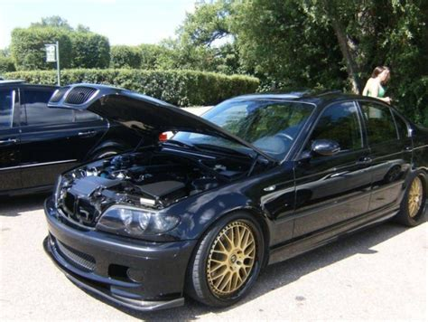 Bmw M3 Weight by 1998 Bmw M3 Curb Weight Upcomingcarshq