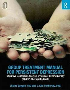 100 Cases Ser   Group Treatment Manual For Persistent