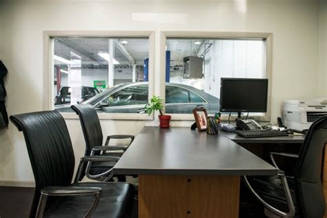 Bmw Repair Chicago by Bmw Repair By Spotlight Automotive In Chicago Il