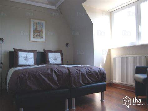 chambres d hotes bruges belgique chambres d 39 hôtes à bruges iha 75318