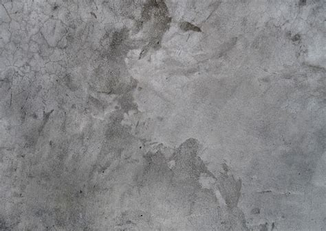Cement Wallpapers Hd