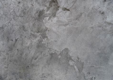 cement wallpapers hd pixelstalknet