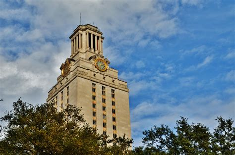 Gun Violence And Mental Health, 50 Years After Ut Tower