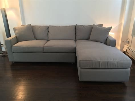 Room And Board Loveseat by York Sofa Room And Board 70 Room And Board York Sofa
