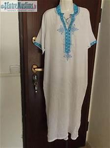 robe de maison marocaine vetement fille pas cher With robe maison marocaine