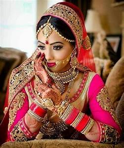 indian bollywood style bridal jewelry 19 : NationTrendz