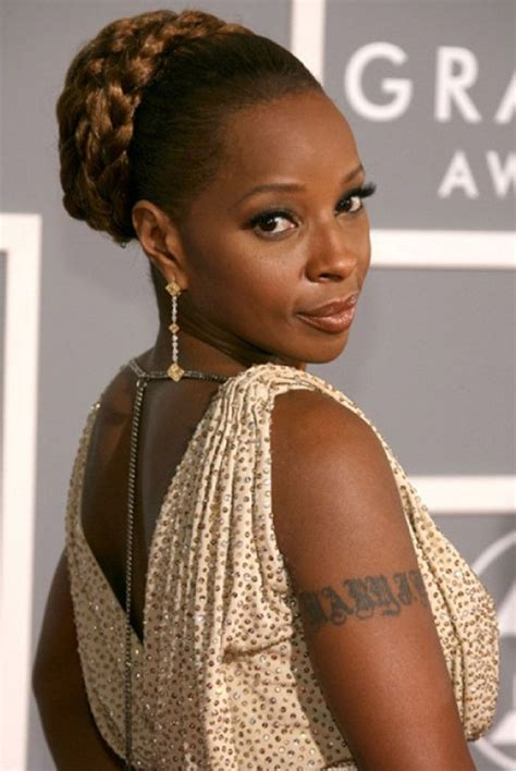braided updo styles for black hair 8 best braided hairstyles for black images on 6021