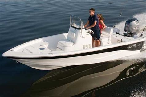 types  powerboats    boatus