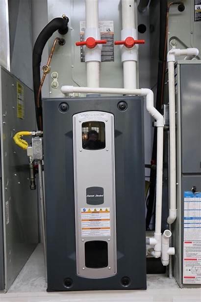 Furnace Repair Denver Service Heating Air Comfort
