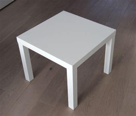 Ikea Tisch Zubehör by Jeder Kennt Diesen Lack Tisch Ikea Aber Wusstest Du