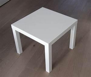 Tisch Lack Ikea : jeder kennt diesen lack tisch von ikea aber wusstest du was du damit alles machen kannst ~ Orissabook.com Haus und Dekorationen