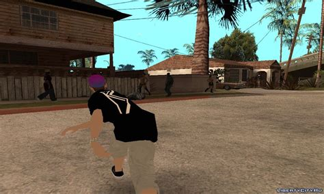 Five years ago, carl johnson runaway from the forces of life in los santos, sanmore descriptions >>. CLEO scripts for GTA San Andreas (iOS, Android): 895 CLEO script for GTA San Andreas (iOS ...