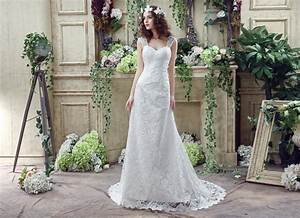 2016 cheap lace wedding dresses under 100 in stock With courthouse wedding dresses under 100