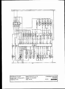 Mi16 Fault Code 54 - Xu Engine  U0026 Gearbox Service And Maintenance - Archive