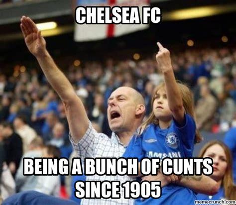 Chelsea Meme The Gallery For Gt Chelsea Fc Meme