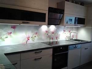 Plexiglas Küchenrückwand Ikea : k chenr ckwand home pinterest k chenr ckwand k chenspiegel und k che individuell ~ Frokenaadalensverden.com Haus und Dekorationen