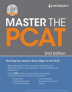 Pcat Study Guide  U0026 Practice Tests