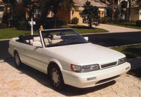 92 Infintiy J30 by 1992 Infiniti J30 Related Infomation Specifications