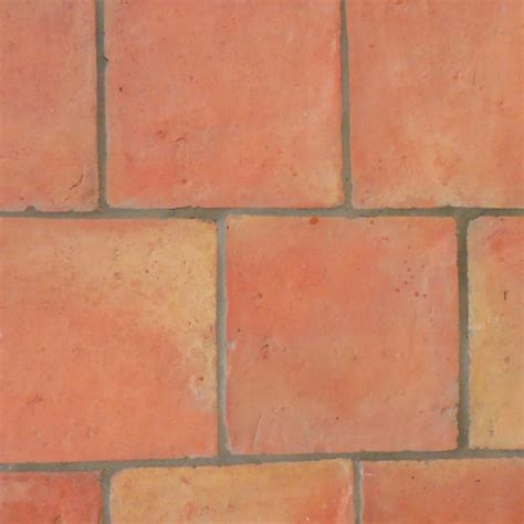 8x8 tiles square natural terracotta tiles 8x8 marble system inc