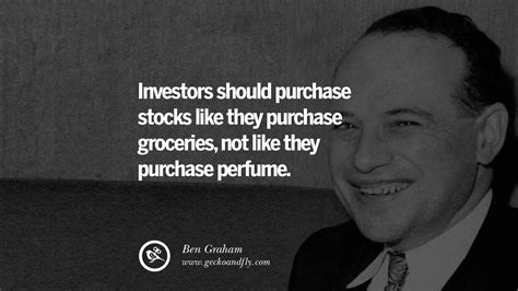 Stock Quote 20 Inspiring Stock Market Investment Quotes By Successful