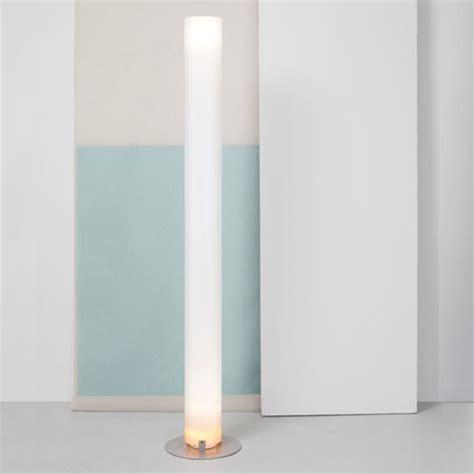 Flos Illuminazione Catalogo Stylos Flos Illuminazione Prodotti E Interiors