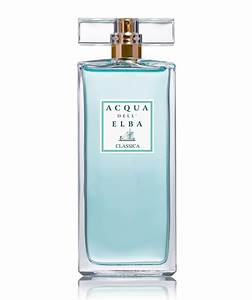 Parfum Per Rechnung Bestellen : acqua dell elba online bestellen termosifoni in ghisa scheda tecnica ~ Themetempest.com Abrechnung