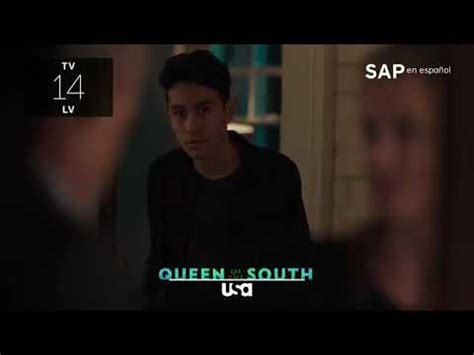 Download Queen Of The South Season 1 Episodes 14 Mp4 & 3gp ...