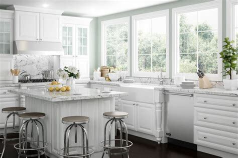 Hdc Home Decorators: Brookfield Bath Cabinets In Pacific White