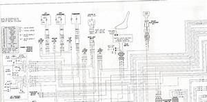 2013 600 Polaris Rmk Wiring Diagram