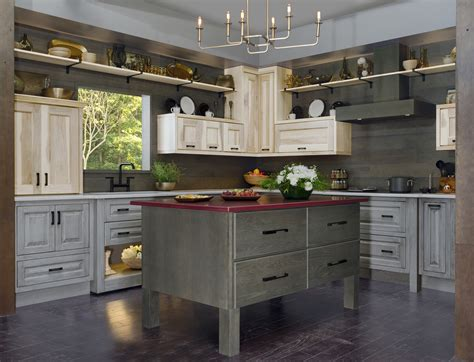 largest kitchen cabinet manufacturers cabinet manufacturers continue growth trend woodworking 6826