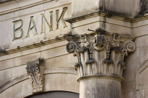 nationalize banks  industries