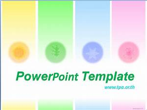 Free powerpoint template theme nice powerpoint theme set for How to set up a powerpoint template
