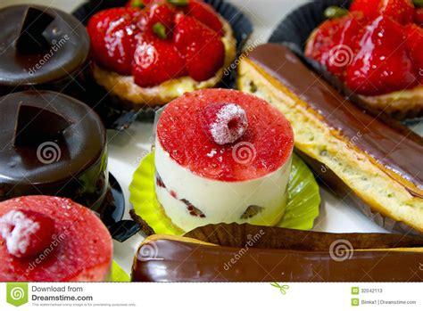 cuisine dessert cuisine desserts imgkid com the image kid