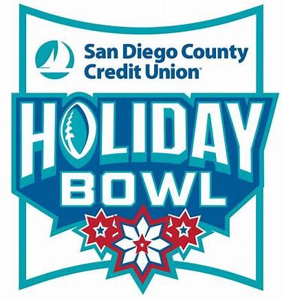 Bowl Holiday Svg Community Wikipedia Sdccu