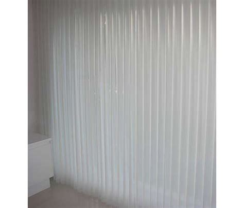 ballet sheer blinds blinds by meyer homebush nsw 2140