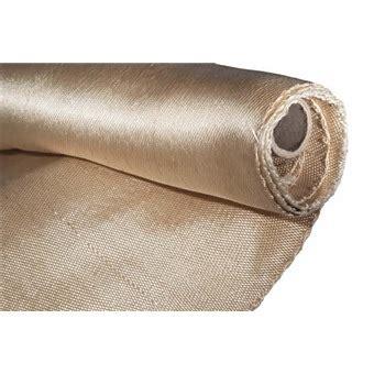 fire blanket fiberglass ht mmm   roll